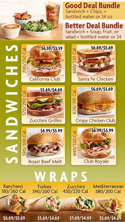 Middle Lunch Board.jpg