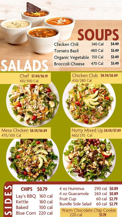 Left Lunch Board.jpg