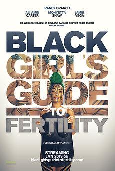 BGGTF_Poster FINAL.jpg