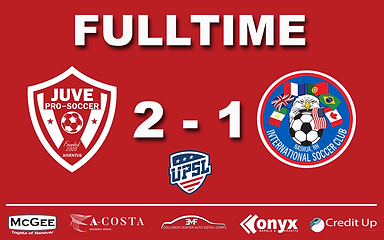 FULL-TIME.png