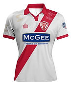 Official Jersey