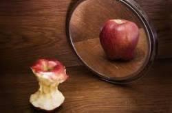 Disturbi del Comportamento Alimentari e Psicologia Sistemica