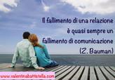 relazioni e comunicazione :)