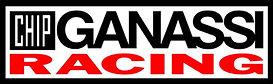 Chip-Ganassi-Racing-Logo.jpg