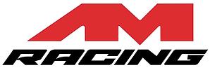 AM Racing.png