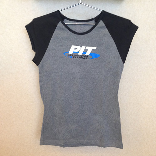 Women PIT T-Shirt