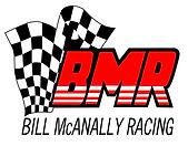 Bill-McAnally-Racing-Logo.jpg
