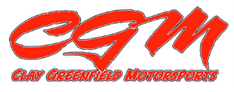 Clay_Greenfield_Motorsports.png