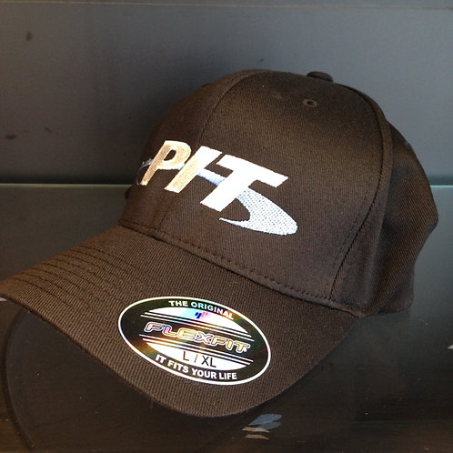 PIT Flexfit Hat