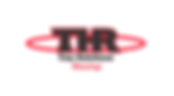 Trey-Hutchens-Logo.png