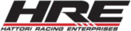 Hattori-Racing-Enterprises.jpg