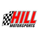 Hill Motorsports.jpg