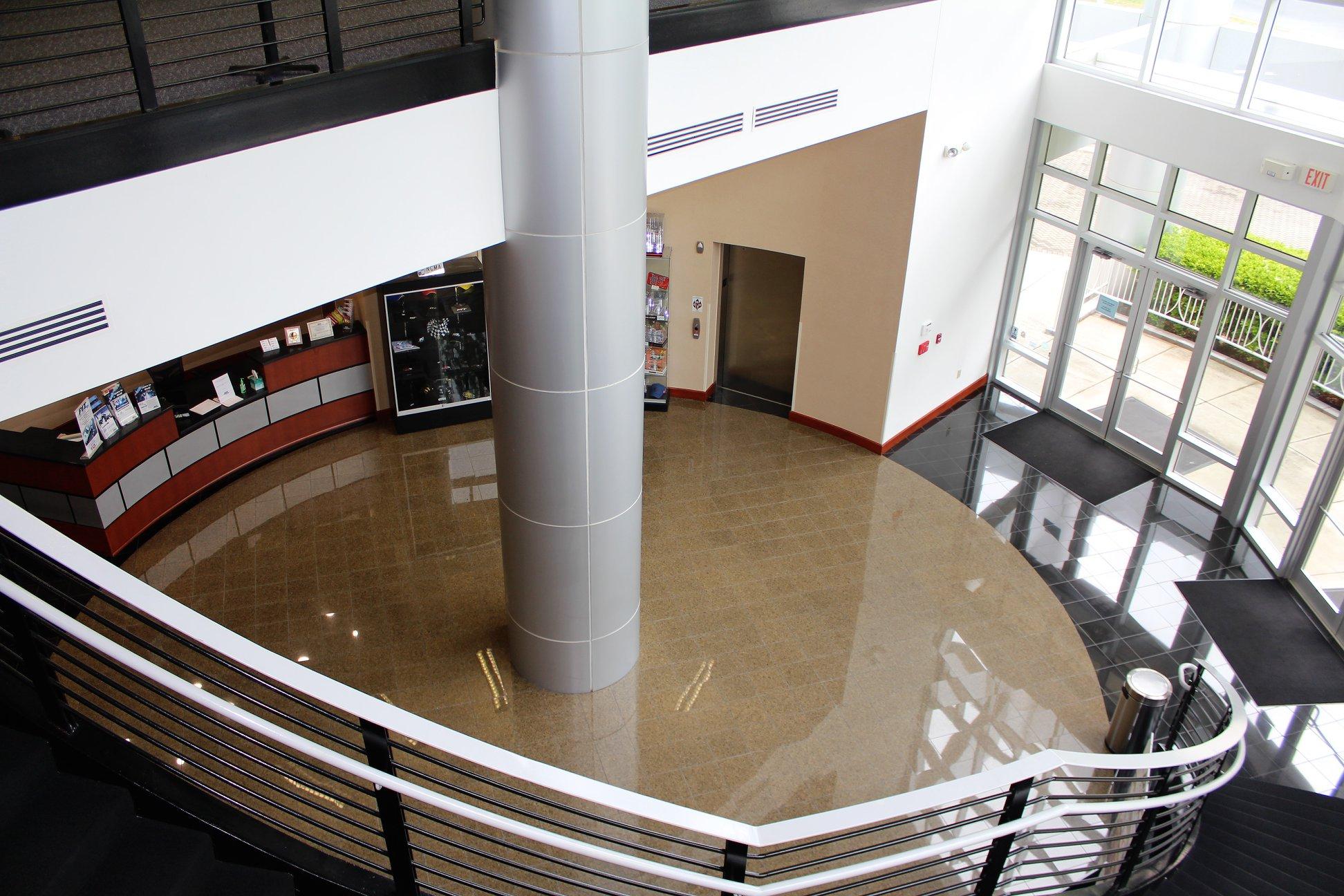 Facility Photos
