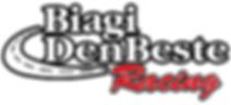 BDR-logo-bwr.png