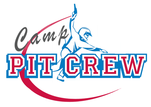 Camp Pit Crew.png