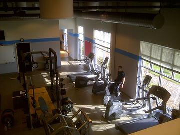 Weight Room 4.jpg