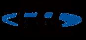 2020 PIT FIT Logo.png