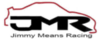 Jimmy_Means_Racing_logo.jpg