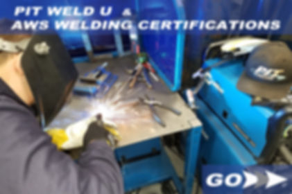Welding Jobs, Welding School,