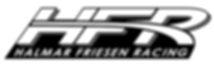 Halmar Friesen Racing.png
