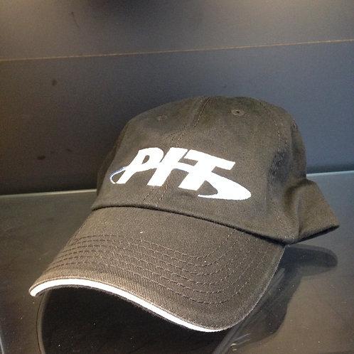 PIT Adjustable Hat
