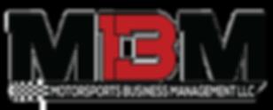 MBM_Motorsports_logo.png
