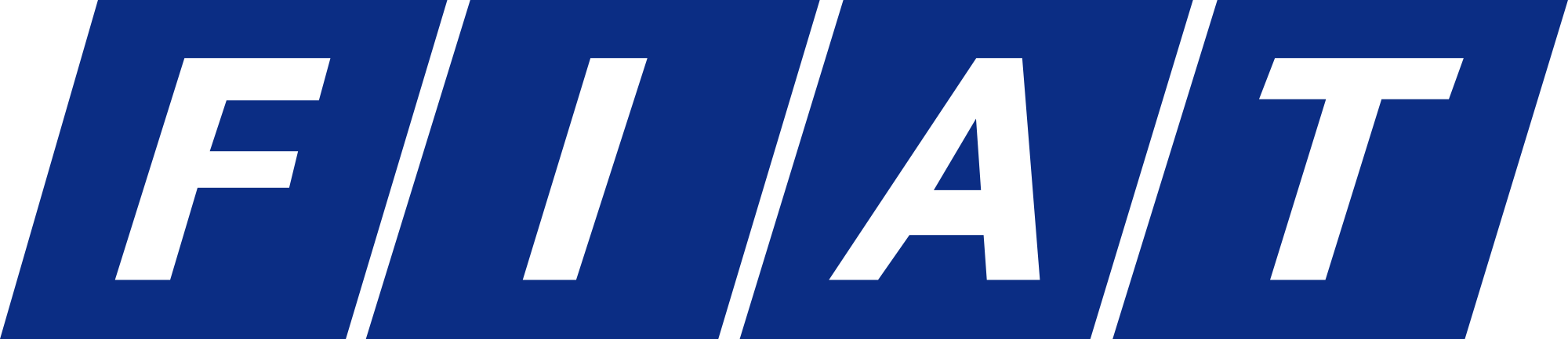 2000px-Fiat_logo_1968.svg_