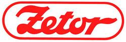 logo zetor