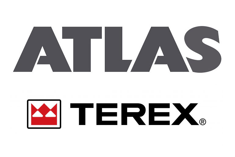 atlasterex