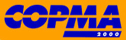 Copma Logo