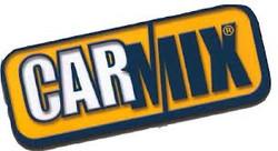 Logo Carmix