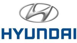 hyundai_logo