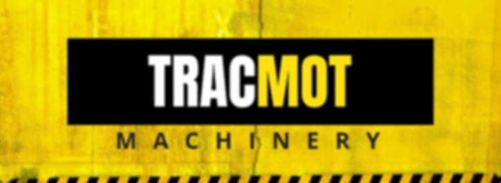 TRACMOT (1).png