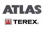 atlasterex.jpg