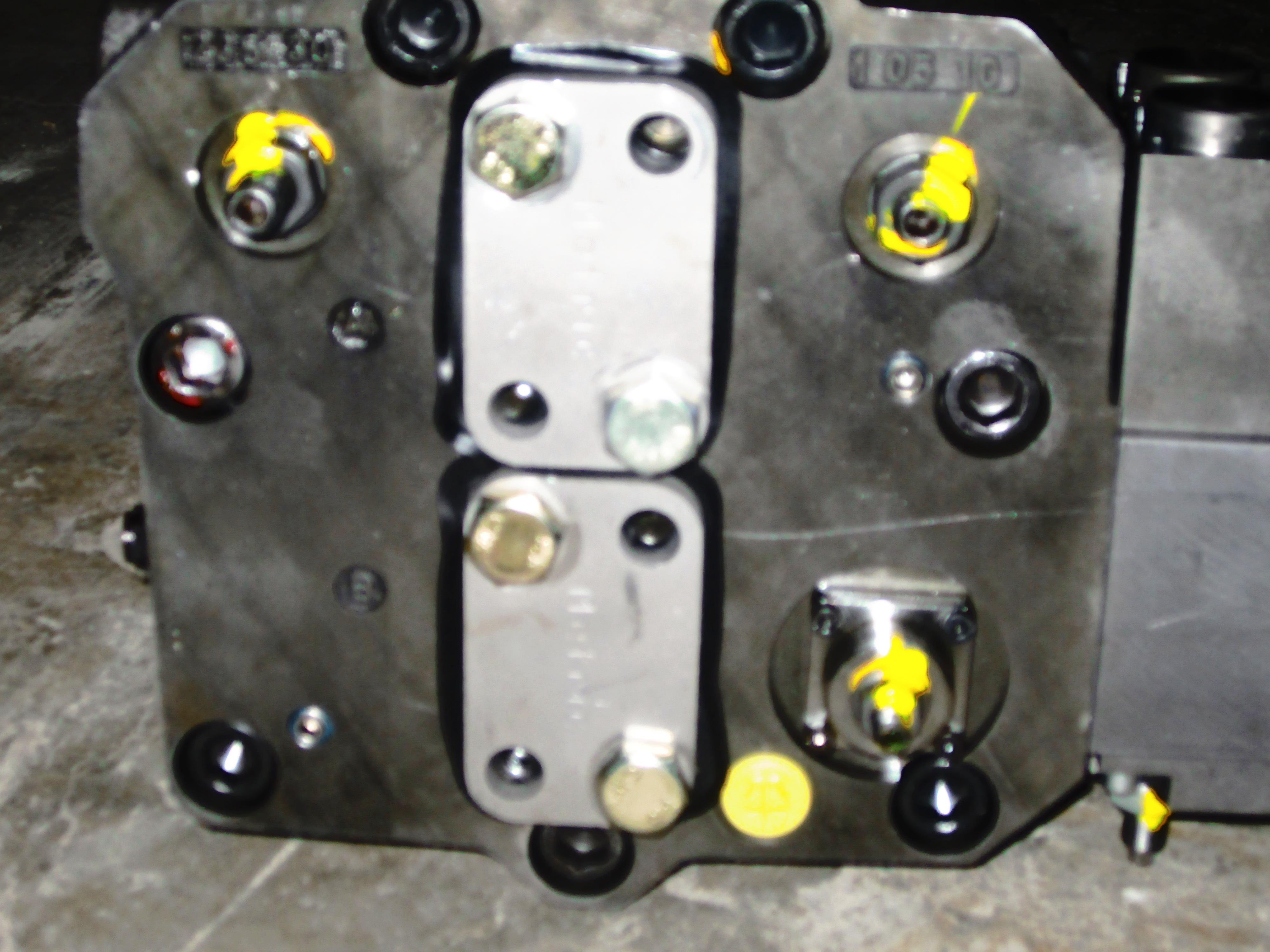 motor hidraulico (2)