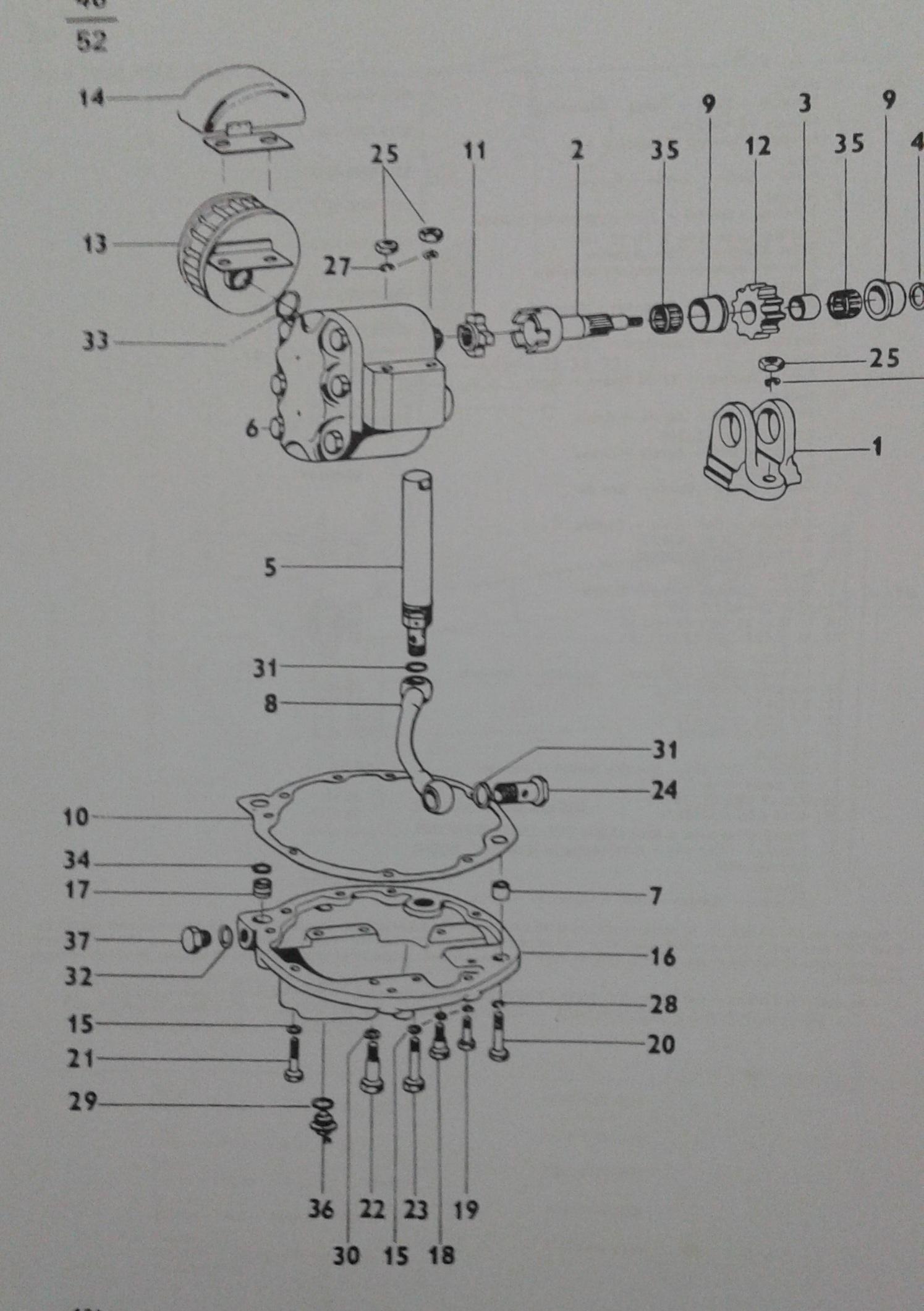 bomba hidraulica-2