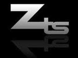 ZTS.jpg