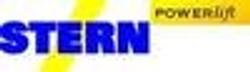 Logo Stern (2).jpg