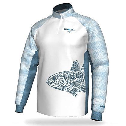 Джерси Rockfish Laco