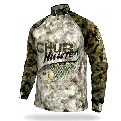 Chub Hunter