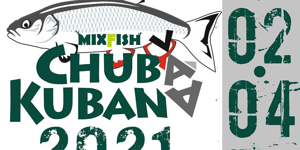 Chuba Kubana 2021
