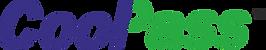 logo coolpass.png