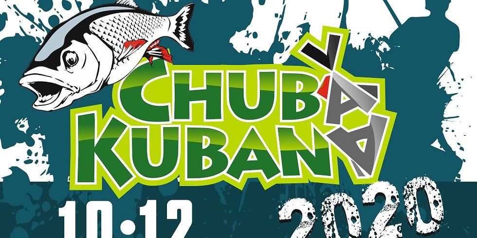 Chuba Kubana 2020