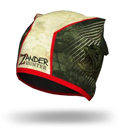 Шапка Zander Hunter 18