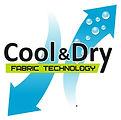 cool dry.jpg