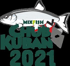 logo21 fish.png