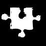 Puzzle-Pieces-Horseshoe-White.png
