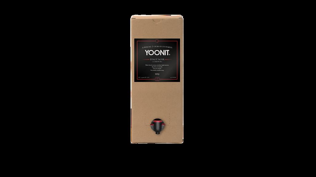 Wine-Render-Pinot-Paralax-box.png