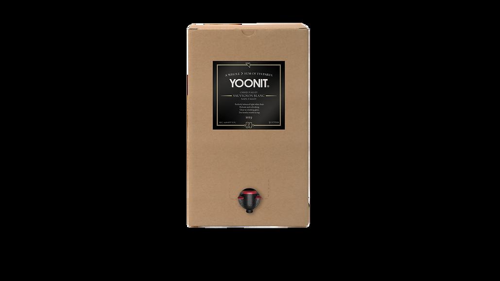 Wine-Render-SB-Paralax-box-9L.png