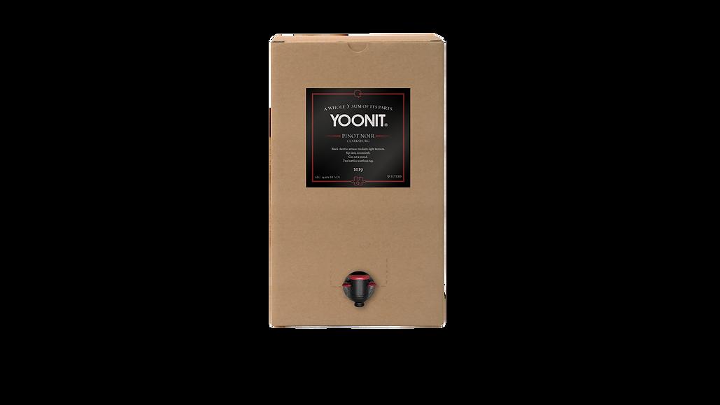 Wine-Render-Pinot-Paralax-box-9L.png